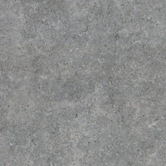 Керамогранит 001111 ETIENNE GREY 60x60