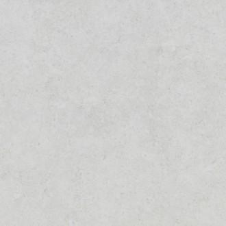 Керамогранит 001128 ETIENNE WHITE 60x60