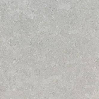 Керамогранит 001135 ETIENNE GREIGE 60x60