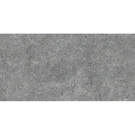Керамогранит 001166 ETIENNE GREY 30x60