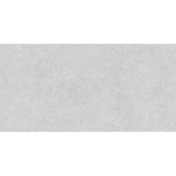 Керамогранит 001173 ETIENNE WHITE 30x60