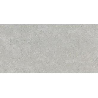 Керамогранит 001180 ETIENNE GREIGE 30x60