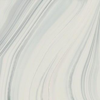 069008 ASTRA SELENITE LAPP/RETT 58x58