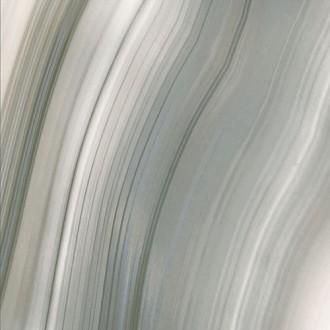 069014 ASTRA Turchese 58x58