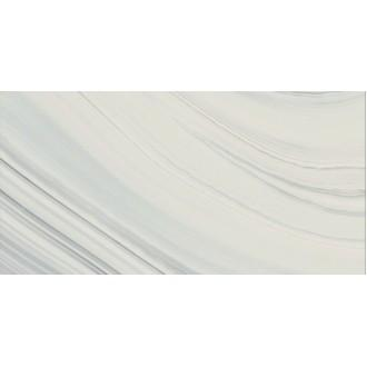 Керамогранит 069020 ASTRA SELENITE LAPP/RETT 58x29