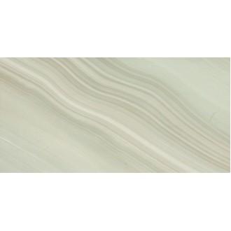 Керамогранит 069022 ASTRA PERLA LAPP/RETT 58x29