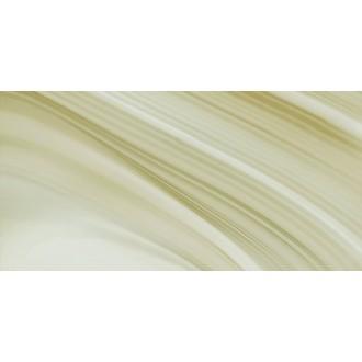 Керамогранит 069024 ASTRA GIADA LAPP/RETT 58x29