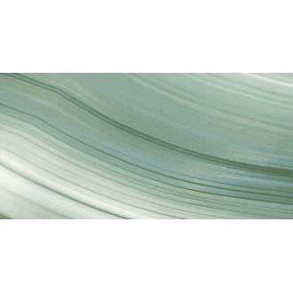 Керамогранит 069026 ASTRA TURCHESE LAPP/RETT 58x29