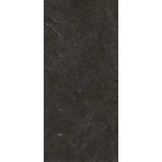 Керамогранит 109752 Imperial Lap.Ret. 120x260