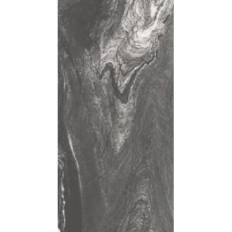 11-020-1 Domino Black Soft 60x120