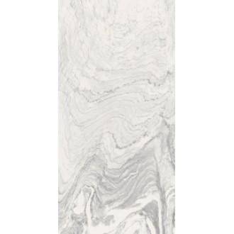 11-020-2 Domino White Soft 60x120