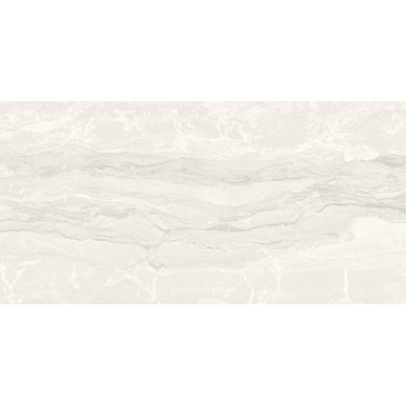 Керамогранит 110001 CASTLE Balmoral Lap Ret 60x120