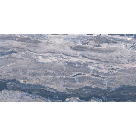 Керамогранит 110007 CASTLE Prague LAP.RET. 60x120