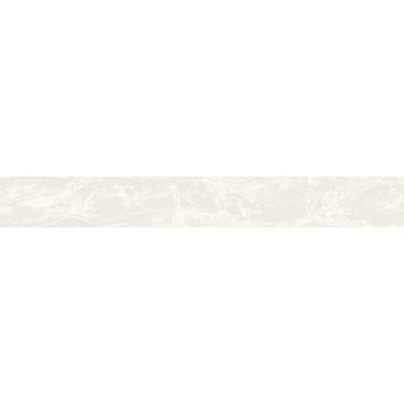 Керамогранит 110021 CASTLE Balmoral Nat Ret 20x120