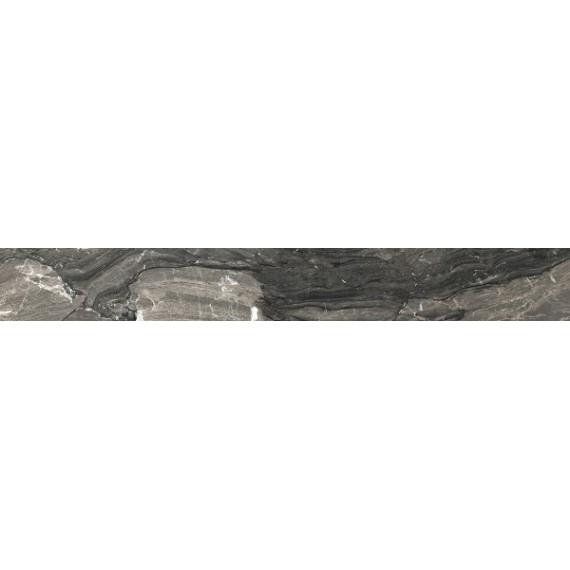 Керамогранит 110029 CASTLE Windsor Nat Ret 20x120