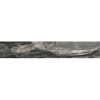 Керамогранит 110030 CASTLE Windson LAP.RET. 20x120