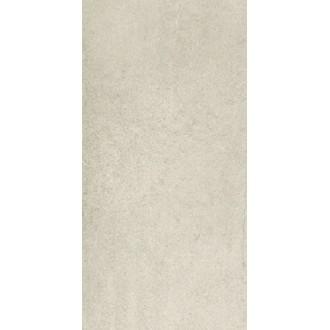 1460030 Cemento Rasato Beige 60x120