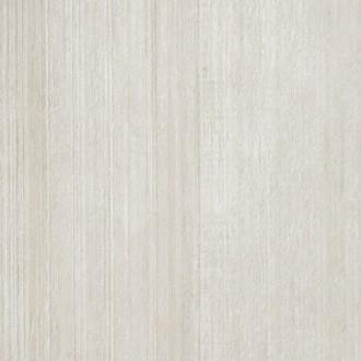 1570029 Cemento Cassero Beige 75,5x75.5