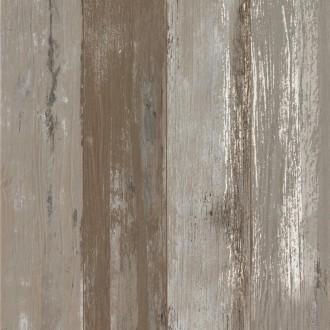 175033 Bistrot Multicolor 47,8х47,8 lappato ret