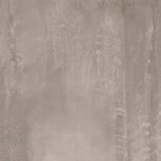 Керамогранит 19129 I9R01150 INTERNO 9 SILVER RETT. 60X60