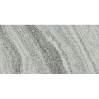 610010001062 Climb Iron Nat Rett 30x60