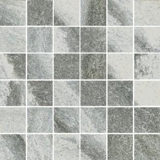 610110000240 Climb Iron Mosaico Nat 30x30