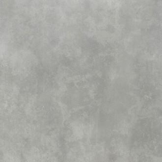 24824 GRES APENINO GRIS RECT. 59.7x59.7