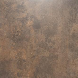 24961 GRES APENINO RUST LAPPATO 59.7x59.7