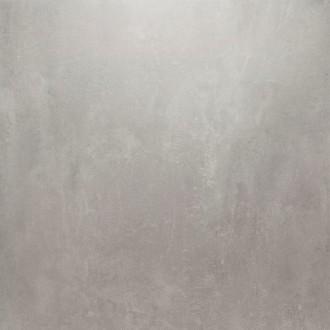 Керамогранит 25128 GRES TASSERO GRIS LAPPATO 59,7х59,7