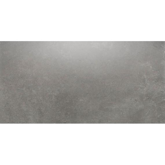 Керамогранит 25241 TASSERO LAPPATO GRAFIT 59.7x29.7x0.85