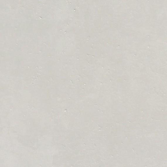 Керамогранит 2634CF60 Century Unlimited светло-серый 20x20