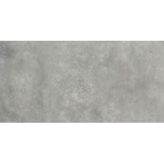 26768 APENINO GRIS Rect 119.7x59.7x1
