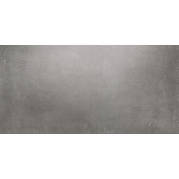 Керамогранит 26867 GRES TASSERO GRAFIT LAPPATO 59,7х119,7