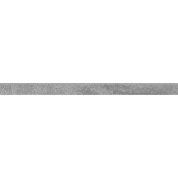 Керамогранит 35419 TACOMA SILVER цоколь 119.7x8x0.8