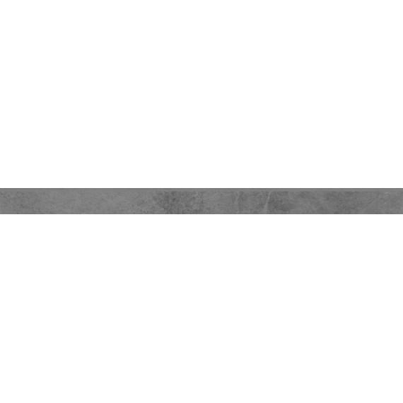 Керамогранит 35426 TACOMA GREY цоколь 119.7x8x0.8