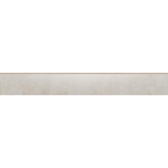 Керамогранит 35852 TASSERO LAPPATO BEIGE цоколь 59.7x8x0.85
