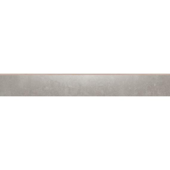 Керамогранит 35876 TASSERO LAPPATO GRIS цоколь 59.7x8x0.85