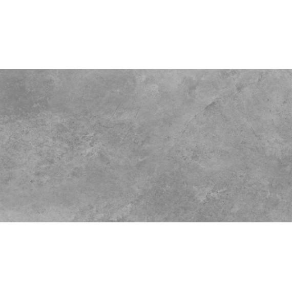 Керамогранит 43880 Tacoma Silver Rect 119,7x59,7