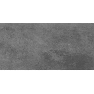 Керамогранит 43903 Tacoma Grey Rect 119,7x59,7