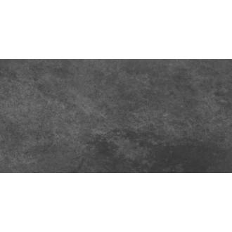 Керамогранит 43927 Tacoma Steel Rect 119,7x59,7