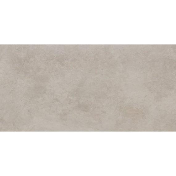 Керамогранит 43941 Tacoma Sand Rect 119,7x59,7