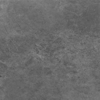 Керамогранит 43989 GRES TACOMA GREY RECT. 59.7x59.7