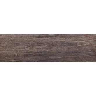 Керамогранит 5656 Tilia Magma 17.5x60