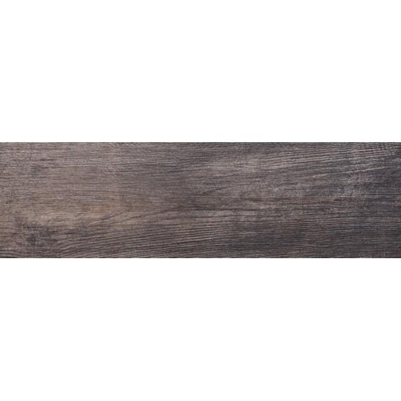 Керамогранит 5670 Tilia Steel 17.5x60