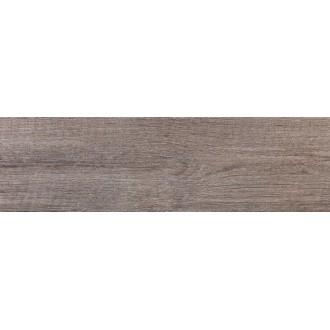 Керамогранит 5717 Tilia Mist 17.5x60