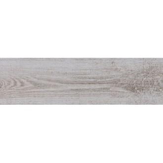 Керамогранит 5731 Tilia Dust 17.5x60