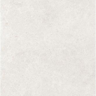 Керамогранит 6000139 CREO BIANCO RET 60x60