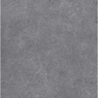 Керамогранит 6000141 CREO ANTRACITE RET 60x60