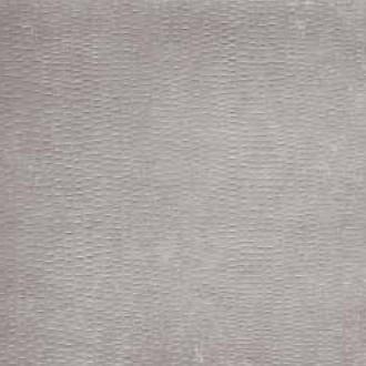 Керамогранит 6000143 CREO GRIGIO CARVE 60x60