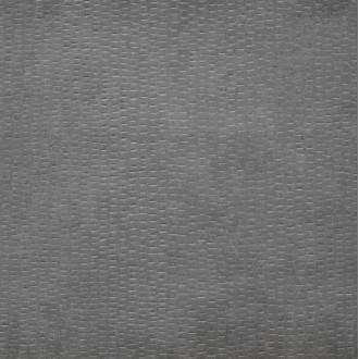 Керамогранит 6000144 CREO ANTRACITE CARVE 60x60